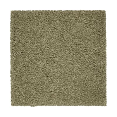 Pure Comfort in Valley Fog - Carpet by Mohawk Flooring
