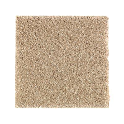 Native Allure I in Natural Grain - Carpet by Mohawk Flooring