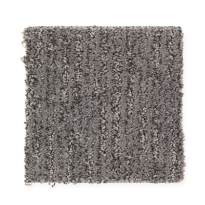 High Resolution in Iced Mocha - Carpet by Mohawk Flooring
