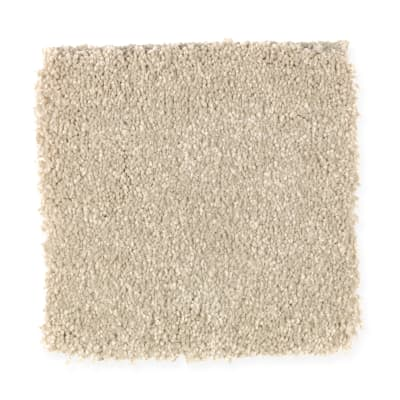 Coastal Path III in Hearth Beige - Carpet by Mohawk Flooring