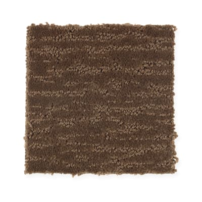 Attention Getter in Warmth - Carpet by Mohawk Flooring