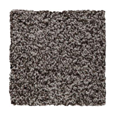 Artistic Retreat in Nordic Grey - Carpet by Mohawk Flooring
