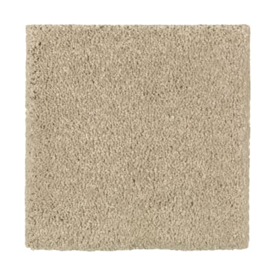Natural Splendor II in Raffia Basket - Carpet by Mohawk Flooring