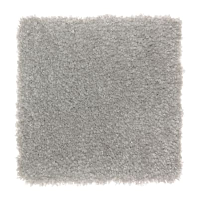 Creative Factor I in Aspen Summit - Carpet by Mohawk Flooring