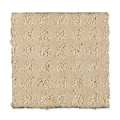 Tonsai Bay in Larkspur - Carpet by Mohawk Flooring