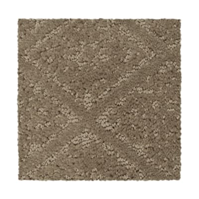 Rare Illustration in Luxury - Carpet by Mohawk Flooring