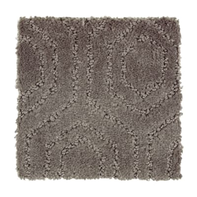 Notable Charm in Cocoa - Carpet by Mohawk Flooring