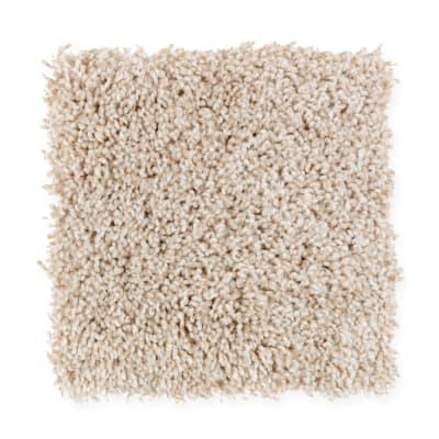 Pure Blend I in Rum Cream - Carpet by Mohawk Flooring