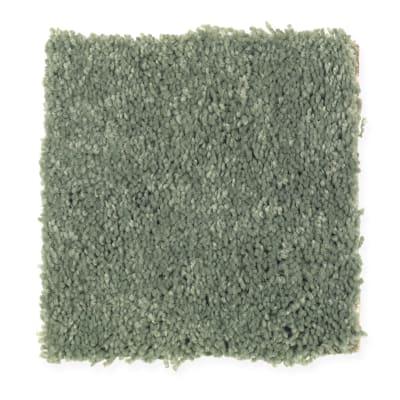 American Legacy in Gecko - Carpet by Mohawk Flooring