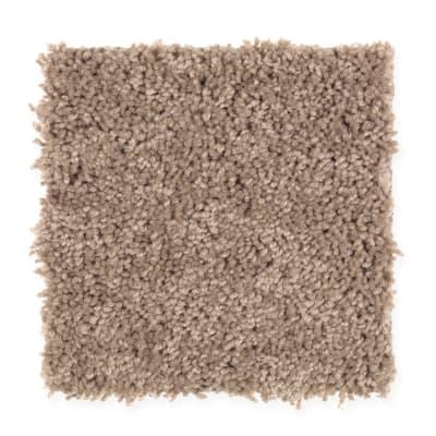 Visual Comfort in Cigar Leaf - Carpet by Mohawk Flooring