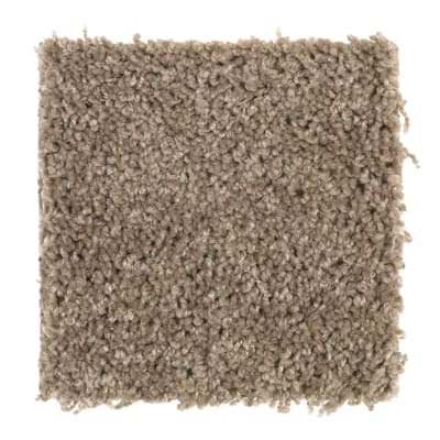 Crowd Favorite in Antique Earth - Carpet by Mohawk Flooring