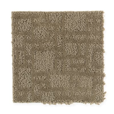 Freedom Ridge in 09 - Carpet by Mohawk Flooring
