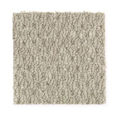 Sun River in Spanish Moss - Carpet by Mohawk Flooring