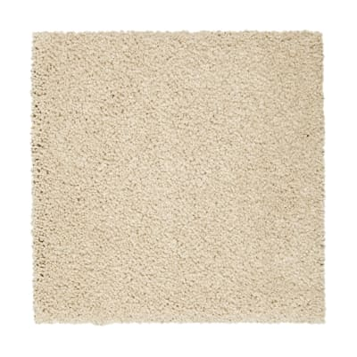 Pure Comfort in Frosted Almond - Carpet by Mohawk Flooring
