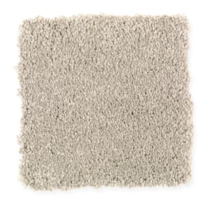 Coastal Path II in Sharkskin - Carpet by Mohawk Flooring