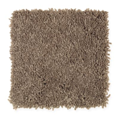 Seaboard in Herb Sachet - Carpet by Mohawk Flooring