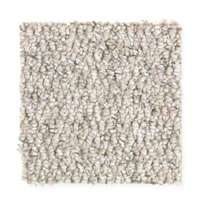 Summer Carnival in Aqua Breeze - Carpet by Mohawk Flooring