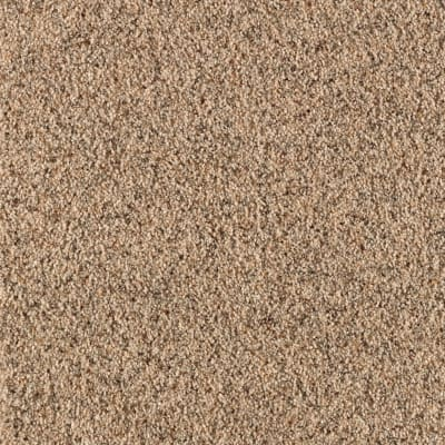 Heavenly Shores in Water Chestnut - Carpet by Mohawk Flooring