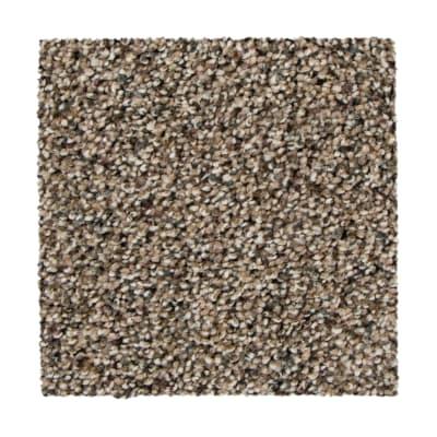 Soft Influence II in Mineral Deposit - Carpet by Mohawk Flooring