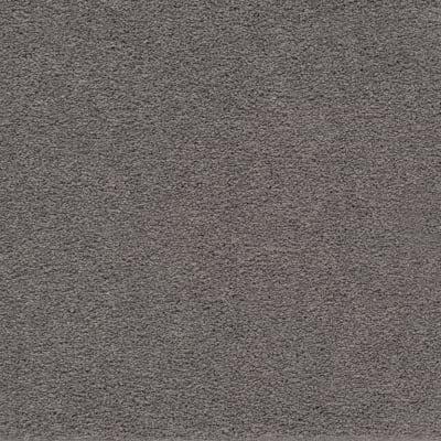 Artisan Delight in Elemental - Carpet by Mohawk Flooring