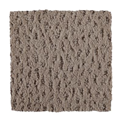 Lasting Outlook in Pebblestone - Carpet by Mohawk Flooring