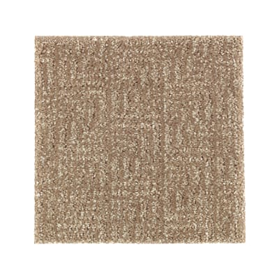 Casual Culture in Nutmeg - Carpet by Mohawk Flooring