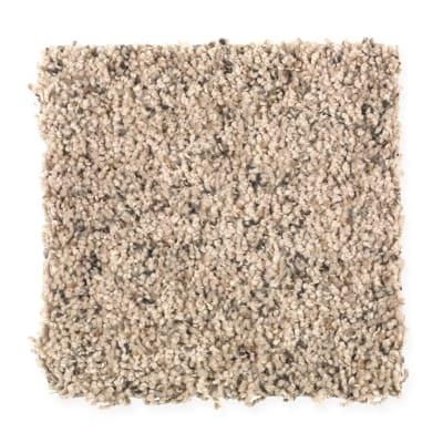 Casual Glamour I in Beach Powder - Carpet by Mohawk Flooring