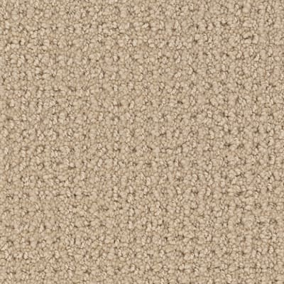 Santa Monica in White Orchid - Carpet by Engineered Floors