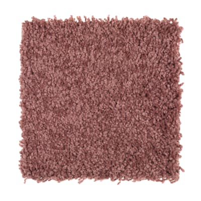 Posh Origins in Candy Kisses - Carpet by Mohawk Flooring
