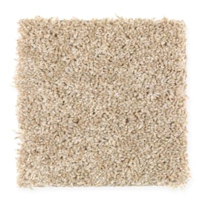 Fabric Of Life in Velvet Shimmer - Carpet by Mohawk Flooring