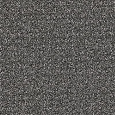 Santa Monica in Onyx Waves - Carpet by Engineered Floors