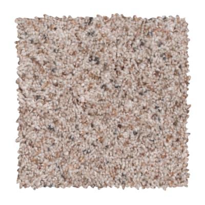 Modern Landscape I in Alpine Lace - Carpet by Mohawk Flooring