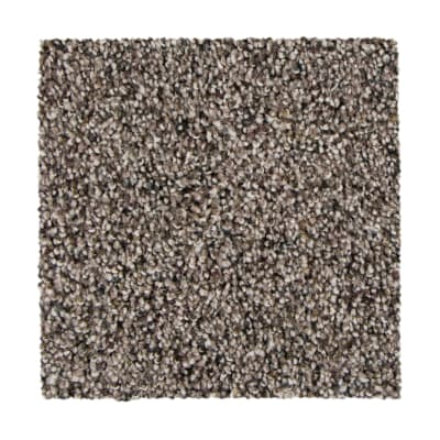 Soft Influence II in Stone Age - Carpet by Mohawk Flooring