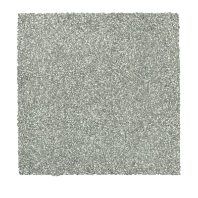 Native Allure I in Evening Shadow - Carpet by Mohawk Flooring