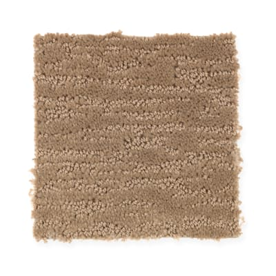 Attention Getter in Heirloom - Carpet by Mohawk Flooring