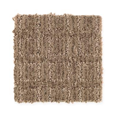 Flawless Appeal in Crossroads - Carpet by Mohawk Flooring