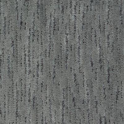 Vienne in Surf - Carpet by Mohawk Flooring