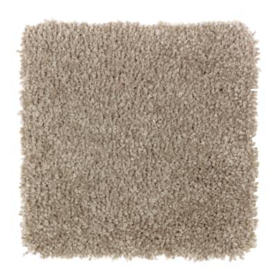 Creative Factor I in Teak - Carpet by Mohawk Flooring