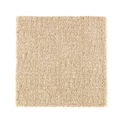 Casual Culture in Natural Grain - Carpet by Mohawk Flooring