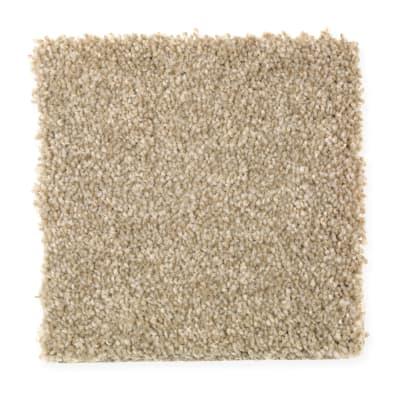 Harmony in Eternal Sands - Carpet by Mohawk Flooring