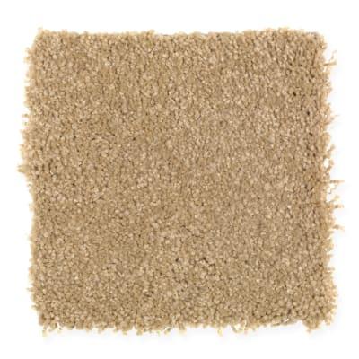 Beach Club III in Leather Bound - Carpet by Mohawk Flooring