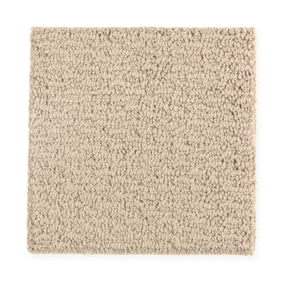 Uniquely Yours in Stucco - Carpet by Mohawk Flooring