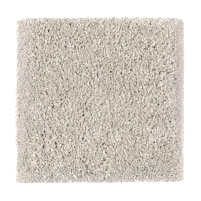 Classic Attraction in Birch Bark - Carpet by Mohawk Flooring