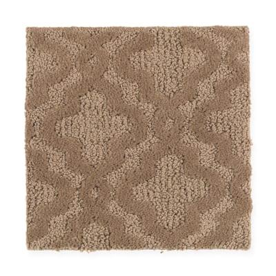 Highland Station in Blush Tone - Carpet by Mohawk Flooring