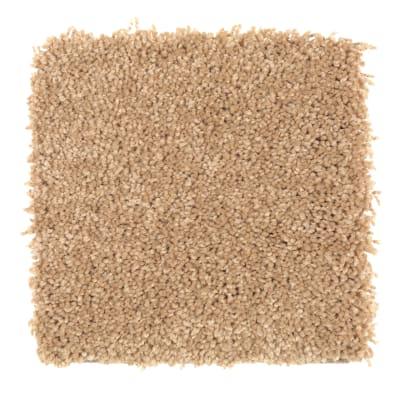 Artful Eye in Rattan - Carpet by Mohawk Flooring