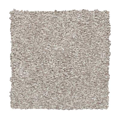 Soft Interest II in Tahiti - Carpet by Mohawk Flooring