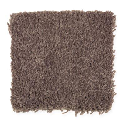 Seaboard in Pine Cone - Carpet by Mohawk Flooring