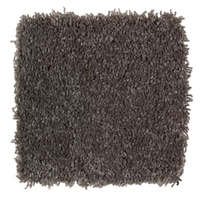 Brilliant Influence in Dried Peat - Carpet by Mohawk Flooring