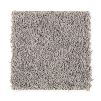 Simple Selection in Distant Thunder - Carpet by Mohawk Flooring