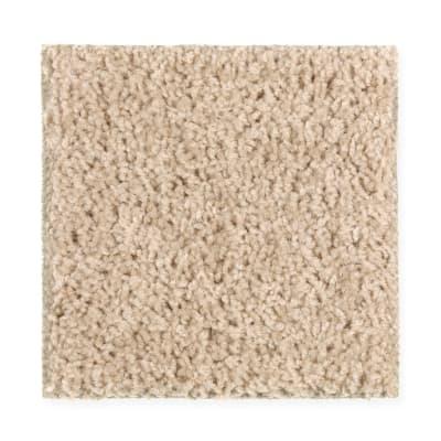 Comfort Zone in Golden Haze - Carpet by Mohawk Flooring